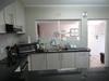Property For Sale in Protea Heights, Cape Town