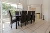 Property For Sale in Vredekloof Heights, Cape Town