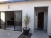 Property For Sale in Langeberg Ridge, Cape Town