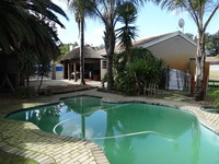 Property For Sale in Brackenfell, Cape Town
