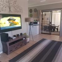 Property For Sale in Kraaifontein, Cape Town