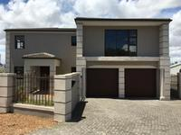 Property For Sale in Ridgeworth, Bellville Tygervalley