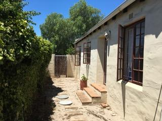 Property For Sale in Edgemead, Cape Town